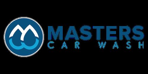 Car Wash Near Me Mckinney Tx Masters Car Wash
